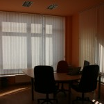 kancelaria GALVANIHO